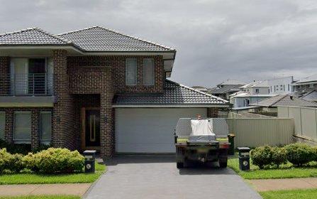3 Pellizzer Blvd, Kellyville NSW
