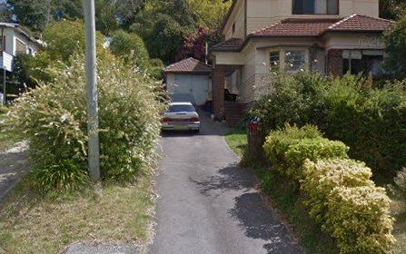 6 Albert Road, Hazelbrook NSW