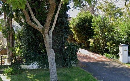 3 Bundabah Av, St Ives NSW