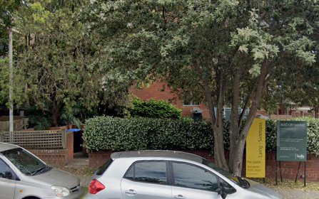 2/15 Wetherill Street, Narrabeen NSW