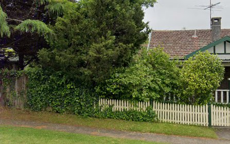 41 Darley Street, Katoomba NSW
