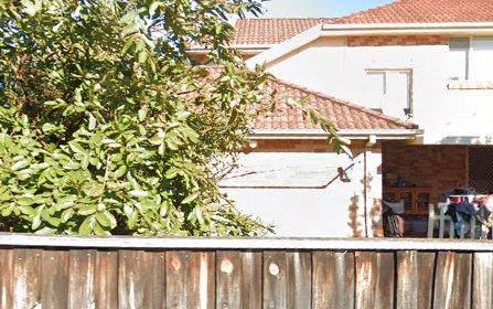 Louise/109 County Drive, Cherrybrook NSW