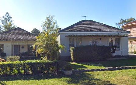 54 Goodlands Avenue, Thornleigh NSW
