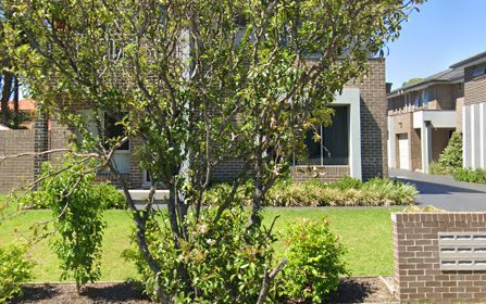 18-20 Lalor Road, Quakers Hill NSW 2763