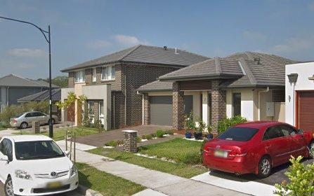 6 Bowral Grove, Jordan Springs NSW