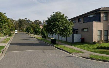 Lot 1221 Road No.10, Jordan Springs NSW 2747