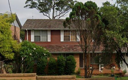 12 Emu Plains Road, Mount Riverview NSW