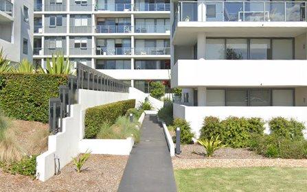 321/1 Lucinda Avenue, Kellyville NSW