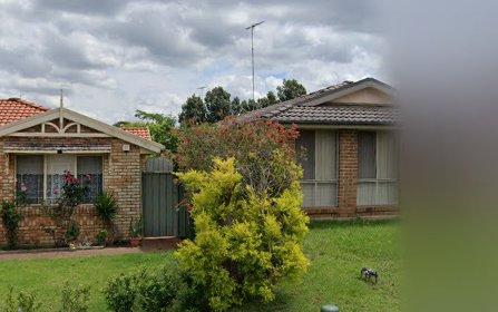 274 Glenwood Park Drive, Glenwood NSW