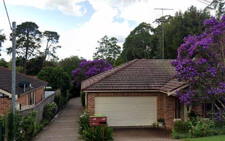 6a Wells Street, Thornleigh NSW