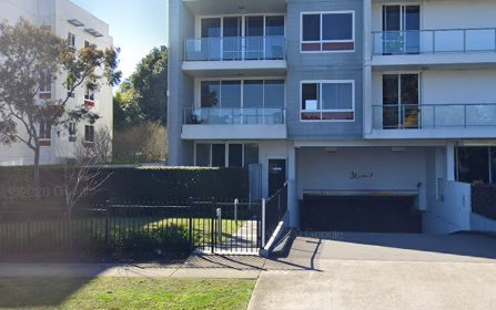 412/36 Stanley St, St Ives NSW 2075