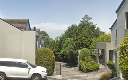 5/375 Old Northern Road, Castle Hill NSW