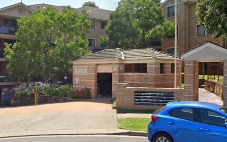 7/1-3 Sherwin Av, Castle Hill NSW 2154