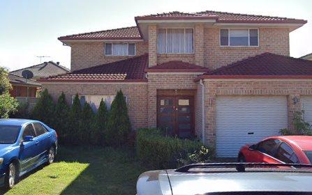 4 Rachael Place, Glenwood NSW