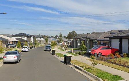 5 Brigade Street, Jordan Springs NSW