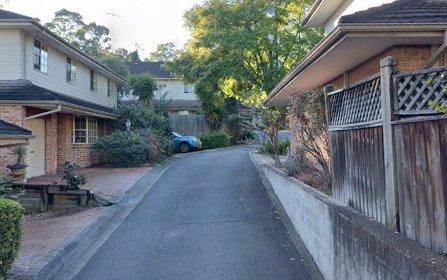 18/75-77 New Line Rd, Cherrybrook NSW