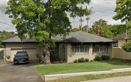 151 Parsonage Rd, Castle Hill NSW 2154