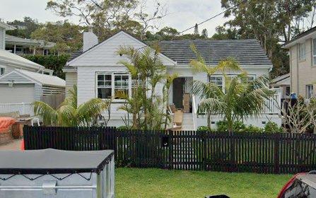 24 Westmoreland Av, Collaroy NSW 2097