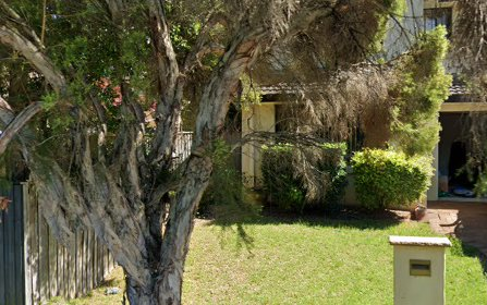 3 Elba Way, Glenwood NSW