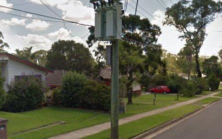 38a Arakoon Avenue, Penrith NSW