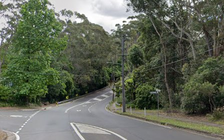 76 The Comenarra Parkway, Turramurra NSW