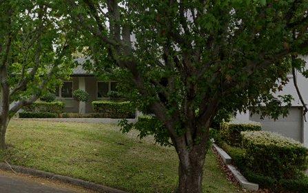 5 Lemonwood Place, Castle Hill NSW