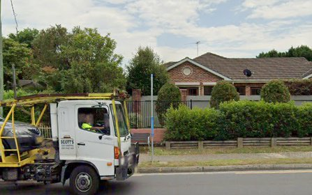 174 Old Northern Rd, Castle Hill NSW