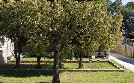29 Barker St, Cambridge Park NSW