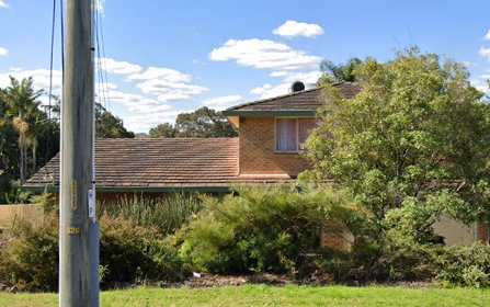 14 Elder Avenue, Baulkham Hills NSW