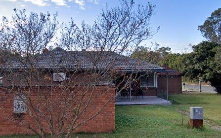 9 Lockyer Avenue, Werrington County NSW