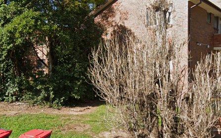3/5 Lemongrove Rd, Penrith NSW 2750