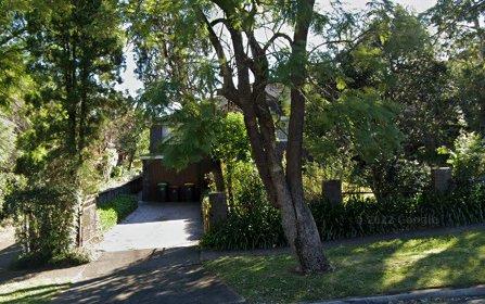 50 Hannah Street, Beecroft NSW 2119