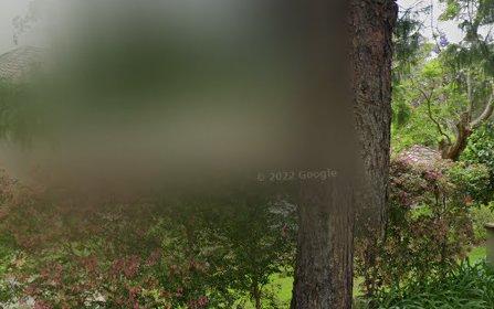 54 Livingstone Av, Pymble NSW 2073