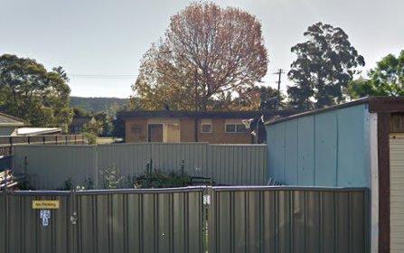 25 Imperial Avenue, Emu Plains NSW