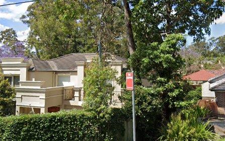 17 Pearson Avenue, Gordon NSW 2072