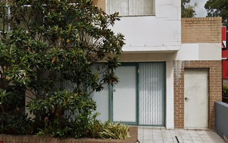 10/34 Fisher Road, Dee Why NSW