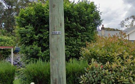 64 Holford Crescent, Gordon NSW