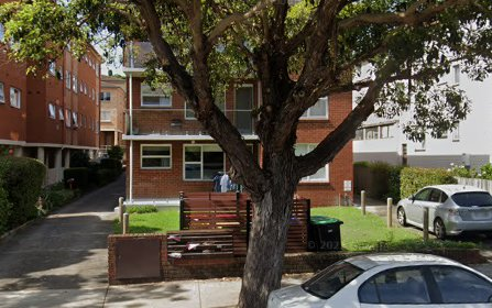 6/45 Howard Avenue, Dee Why NSW
