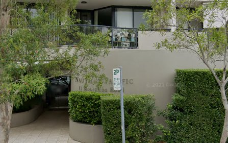 205/11 Mooramba Road, Dee Why NSW