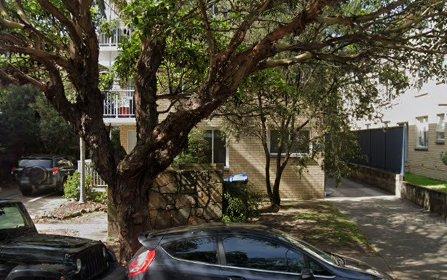 2/101 Oaks Av, Dee Why NSW 2099