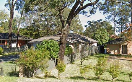 58 Great Western Highway, Blaxland NSW