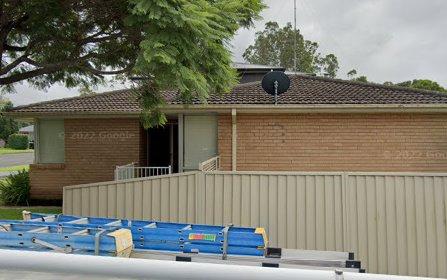 10 Pearce Place, Emu Plains NSW