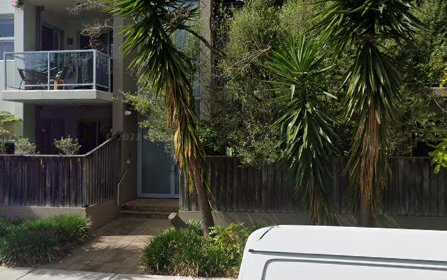 C16/31-37 Pacific Parade, Dee Why NSW