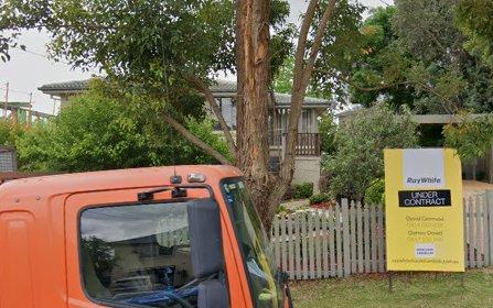 33 Yetholme Av, Baulkham Hills NSW 2153