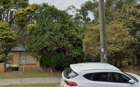 1 Cary Street, Baulkham Hills NSW