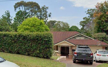 35 Jenner Street, Baulkham Hills NSW
