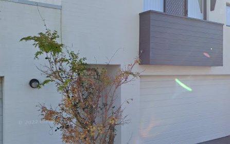 100 Greenbank Drive, Blacktown NSW