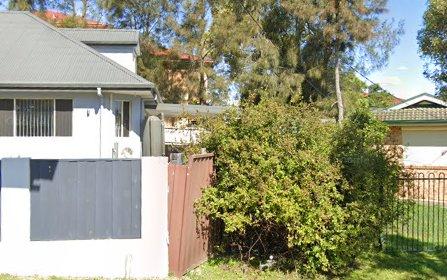 2c Landscape Street, Baulkham Hills NSW