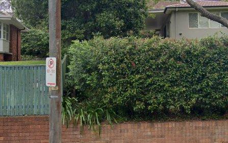 54 Darnley St, Gordon NSW