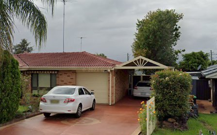 85 Brougham St, Emu Plains NSW 2750